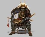74265_shogun2totalwar-unitrender-03ss-1410320874