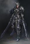 female_warrior_by_saberbladeprime-d9t9vrs