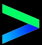 Accenture-HP-Logo