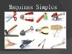 maquinassimples-150507042945-lva1-app6891-thumbnail-4