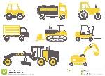 máquinas-de-la-construcción-33102523