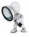 hombre-investigando-con-lupa_1048-2931