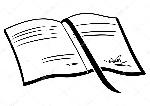 depositphotos_12752151-stock-illustration-book-symbol
