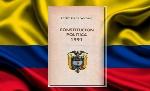 4102717bandera-de-colombia-Constitucion