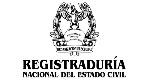 LOGO-REGISTRADURIA
