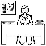 gerente_1