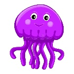 ejemplo-animal-invertebrado-del-vector-de-la-medusa-de-la-fauna-del-mar-de-las-medusas-del-personaje-de-dibujos-animados-de-mar-56324859