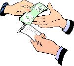 04c9b-billetes