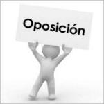 oposicion_160