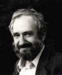 Seymour_Papert