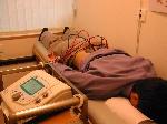 fizioterapiya-i-elektroforez-pri-skolioze
