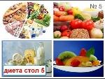 dieta-stol-5-main