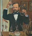 1-louis-pasteur-1822-1895-french-chemist-everett