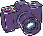 Photographs image