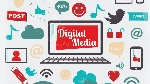 Digital-Media-Section-Banner-1000x563