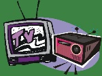 radioTV