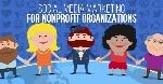 nonprofit-org-social-media-1024x535