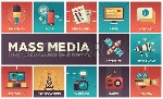 60186243-stock-vector-set-of-modern-vector-flat-design-mass-media-icons-and-mass-media-pictograms-tv-newspaper-blog-intern
