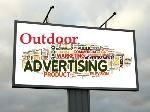 outdoor-media-campaning-500x500