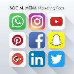 9-iconos-de-redes-sociales_1128-335