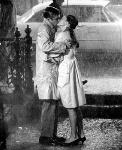 innamorati-sotto-la-pioggia