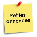 petite_annonce