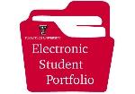 studentportfolio