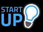 start_up