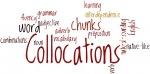 blog_collocations-image1