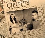 Cipotes-radiohouse
