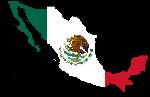 imagen mexico uvm