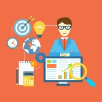 7-instructional-design-tips-effective-elearning