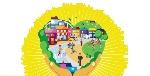concours-fabrique-aviva-projet-ecolo-solidaire-696x392