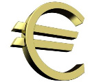 signe euro