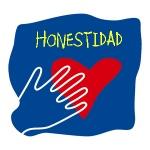 279c2-honestidad