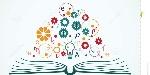 concepto-abstracto-de-educación-50828220-1200x600
