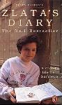 200px-Zlata's_Diary