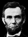 Abraham_Lincoln_small