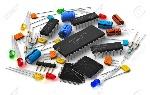 componentes img