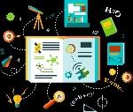 Metodología-De-La-Investigación-Ejemplos-Tipos-De-Investigación