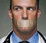 sigilo-médico