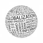 **globalizacion**