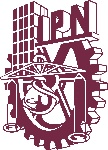 logo-instituto-politecnico-nacional