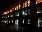 escuela_noche
