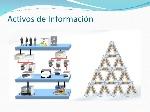 seguridad-auditoria-de-sistemas-10-728
