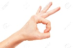 17695075-hand-making-the-ok-sign-isolated-on-white-background-