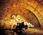 mineria hoy