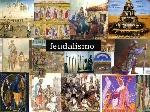 feudalismo-2-728