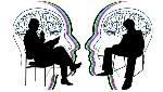 La-Psicología-es-una-Ciencia-3