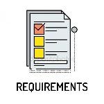 depositphotos_133252866-stock-illustration-requirements-lin-icon